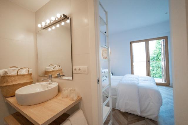 HOTEL BOUTIQUE Foto 5