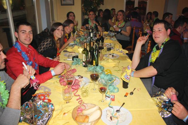 PACK APARTAMENTOS 1A LINEA Foto 4