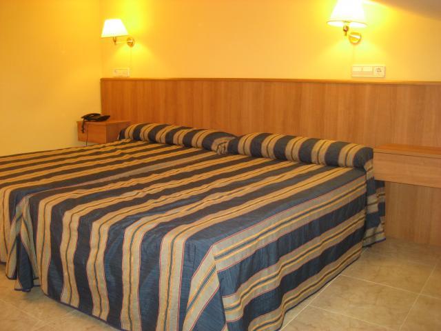 PACK HOTEL CERCA DEL MAR Foto 1