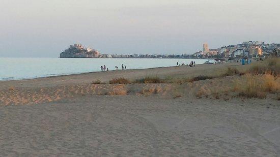 M s informaci n pack hotel junto al mar hab doble fin for Hoteles junto al mar