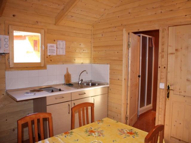 M s informaci n pack lujosas casas madera fin de a o en - Casas de madera gandia ...