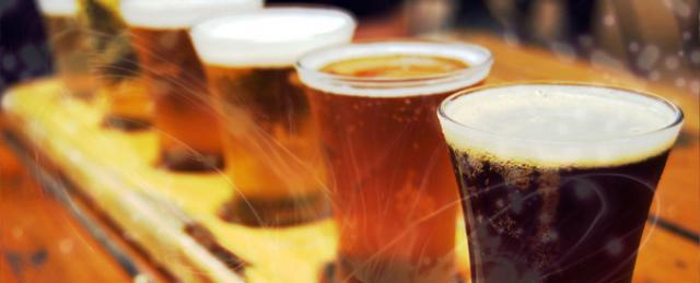 Ruta cervezas artesanas Foto 1